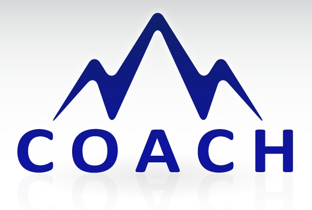 AA Affärspartner & Coach AB