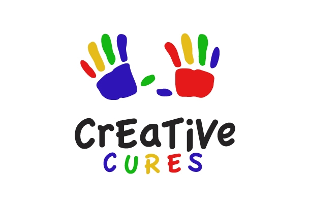 Creative Cures