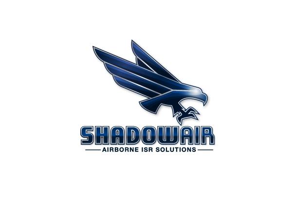 ShadowAir