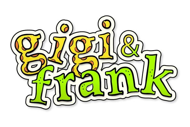 Gigi & Frank