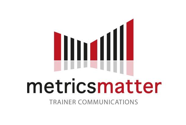MetricsMatter