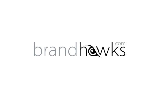 BrandHawks