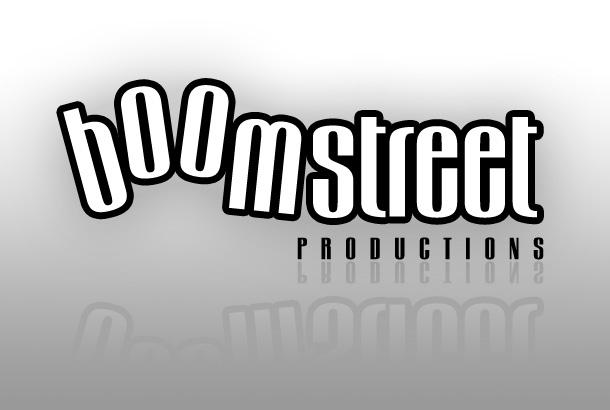 BoomStreet