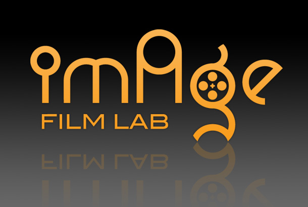 Image Film Lab AB