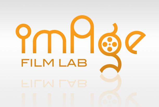 Image Film Lab AB