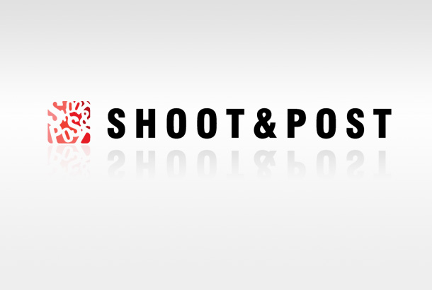 Shoot & Post