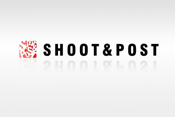 Shoot & Post
