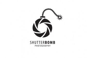 shutterbomb1