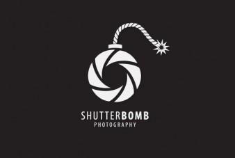 shutterbomb2