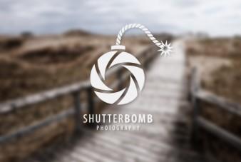 shutterbomb3