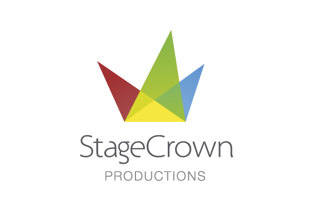 StageCrown